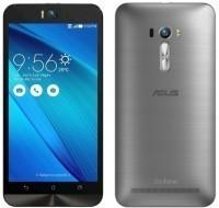 Celular Asus Zenfone Selfie 32GB Dual Sim