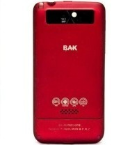 Celular BAK BK-AND221 Dual Sim