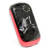 Celular BAK BK-Q611 Dual Sim