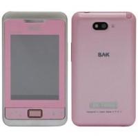 Celular BAK BK-T9050 Dual Sim
