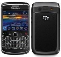 Celular BlackBerry Bold 9700