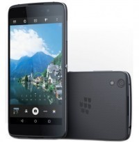 Celular BlackBerry DTEK50 16GB