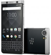 Celular BlackBerry Keyone 32GB