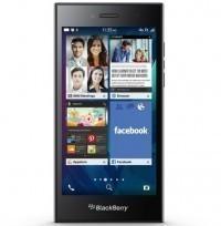Celular BlackBerry Leap 16GB no Paraguai