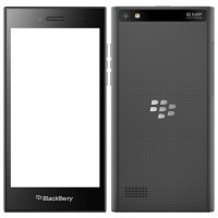 Celular BlackBerry Leap 16GB