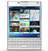 Celular BlackBerry Passport 32GB
