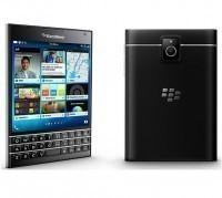 Celular BlackBerry Passport 32GB