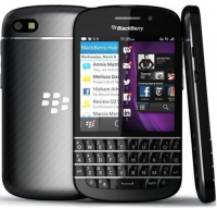 Celular BlackBerry Q10 16GB