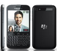 Celular BlackBerry Q20 Classic