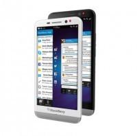 Celular BlackBerry Z30 16GB