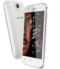 Celular Blu Advance A-310 4.5