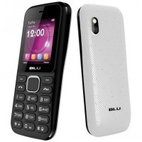 Celular Blu Aria 2 T-179 Dual Sim