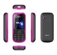 Celular Blu Click T-310 Dual Sim