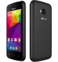Celular Blu Dash J D070 512MB Dual Sim