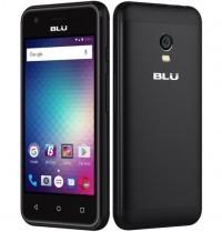 Celular Blu Dash L3 D930L 4GB Dual Sim no Paraguai