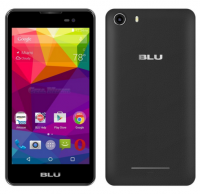Celular Blu Dash M D-030L Dual Sim