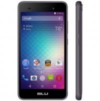 Celular Blu Dash M2 D090L 4GB Dual Sim
