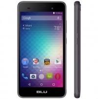 Celular Blu Dash M2 D090U 4GB Dual Sim