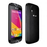 Celular Blu Dash Music D390L