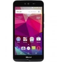 Celular Blu Dash X D-010L Dual Sim 8GB