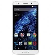 Celular Blu Dash X Plus D030U 8GB Dual Sim 4G
