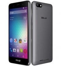 Celular Blu Dash X2 D110L 8GB Dual Sim
