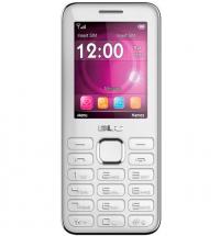 Celular Blu Diva 2 T-264T no Paraguai
