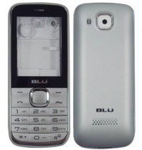 Celular Blu Diva T-272T Dual Sim