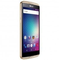 Celular Blu Energy Diamond E130L 8GB Dual Sim
