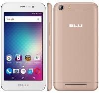 Celular Blu Energy M E110L 8GB Dual Sim
