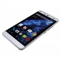 Celular Blu Energy X E-010Q 8GB