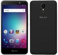 Celular Blu Energy X Plus 2 E150Q 8GB Dual Sim no Paraguai