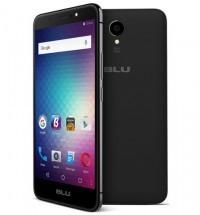 Celular Blu Energy X Plus 2 E150Q 8GB Dual Sim