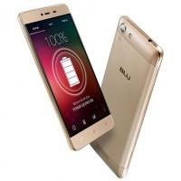 Celular Blu Energy X2 E050L 8GB