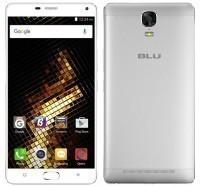 Celular Blu Energy XL E0030U 64GB Dual Sim