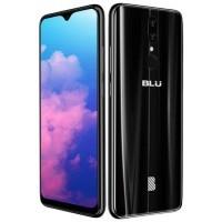 Celular Blu G9 G0130WW Dual Chip 64GB