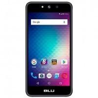 Celular Blu Grand Energy G130Q 8GB Dual Sim