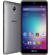 Celular Blu Grand HD G-030L 8GB Dual Sim