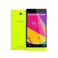 Celular Blu Life 8 L-270B 8GB