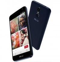 Celular Blu Life Max L0110U 16GB Dual Sim