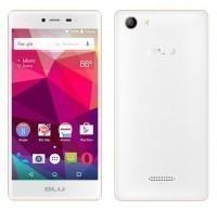 Celular Blu Life One X L-070U 16GB no Paraguai