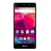 Celular Blu Life One X L-070U 16GB