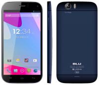 Celular Blu Life One X L-132 16GB