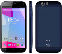 Celular Blu Life One X L-133 32GB