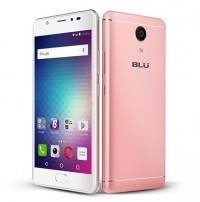 Celular Blu Life One X2 L0090U 16GB