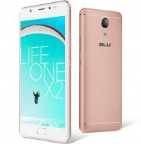Celular Blu Life One X2 L0091U 64GB