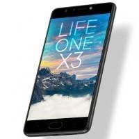 Celular Blu Life One X3 L0150W 32GB Dual Sim