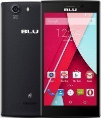 Celular Blu Life One XL X-030Q 8GB
