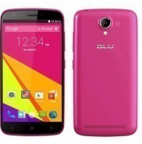 Celular Blu Life Play 2 L-170I 8GB