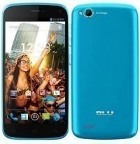 Celular Blu Life Play L-090B